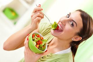 Resultado de imagen para Mantiene bajo control la diabetes