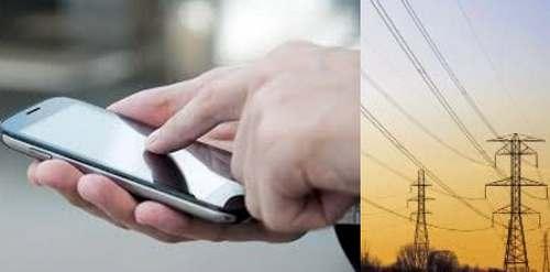 Tips Beli Token Listrik melalui BNI SMS Banking