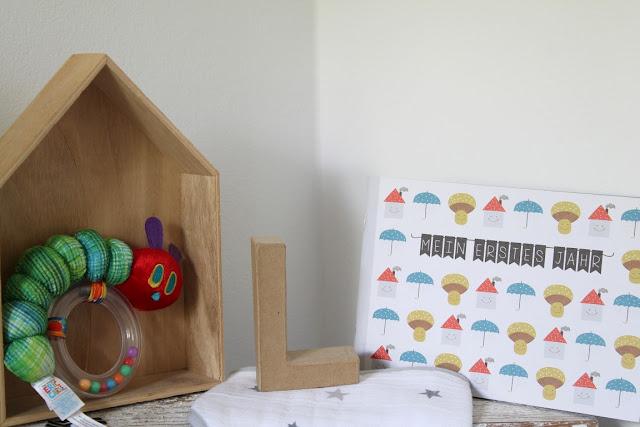 Baby Wunschliste Kind 2 Raupe Nimmersatt ava und yves Babybuch Babygeschenk tausendkind Jules kleines Freudenhaus