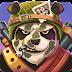 Panda Hit 1.0.0 Full APK