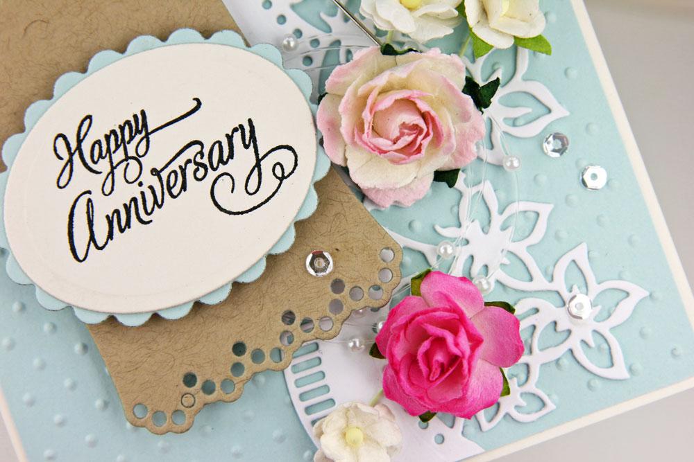 A kept life cupcake inspirations wedding cake
