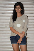 Shamili new cute photos gallery-thumbnail-16