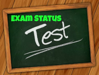 funny, best exam status for whatsapp