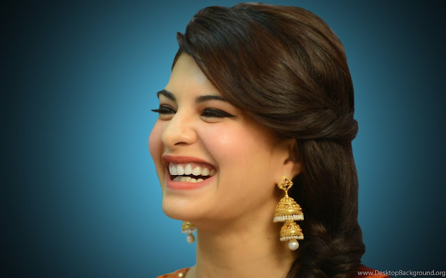 Jacqueline Fernandez Images, Hot Photos & HD Wallpapers