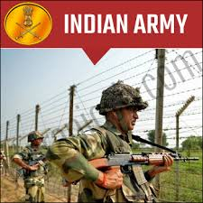 Armed Forces Medical Stores Depot (AFMS) Recruitment 2017,Peon,Tradesman Mate,13 Posts