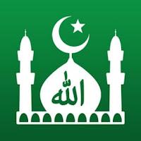 Muslim Pro Premium APK v9.3.0