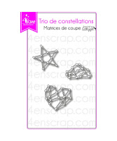 http://www.4enscrap.com/fr/les-matrices-de-coupe/978-trio-de-constellations-4002011702818.html