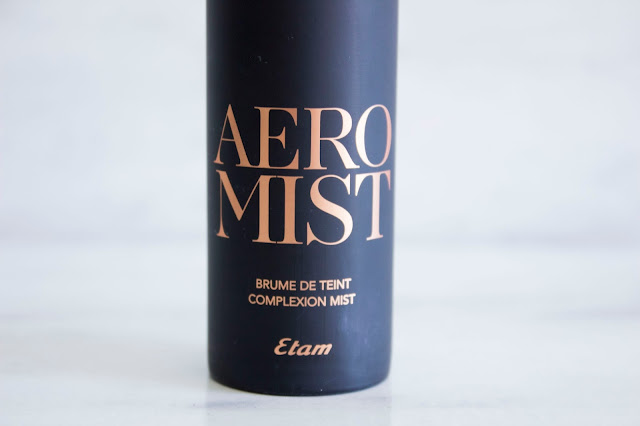 Aeromist Etam