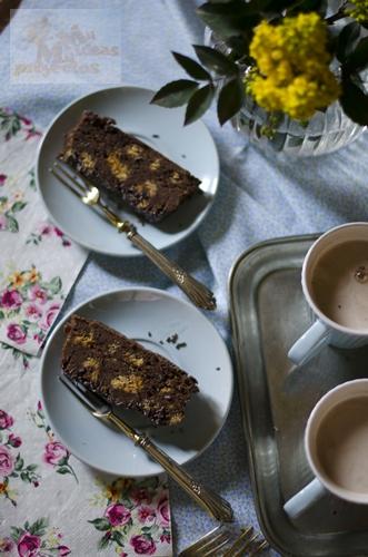 pastel-chocolate-chocolate-galletas-sin-horno3