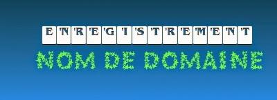 Les fondements de l'Enregistrement Nom de Domaine et ce que signifie-il à Vous