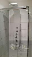 Usługi Hydrauliczne montaż panelu prysznicowego Ursus Bemowo Włochy