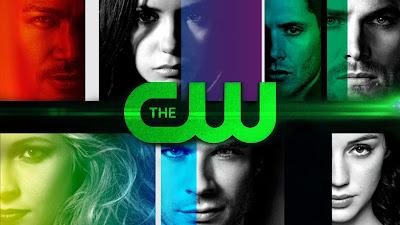Comment regarder The CW en dehors des États-Unis