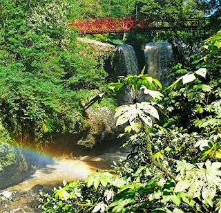Ini Dia 5 Tempat Wisata yang Wajib Kamu Kunjungi di Bandung