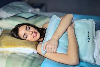 स्वस्थ और मस्त ज़िंदगी के लिए वरदान से कम नहीं है नींद
