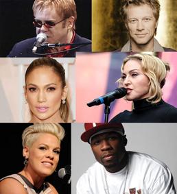 10-artis-penyanyi-terkaya-di-dunia
