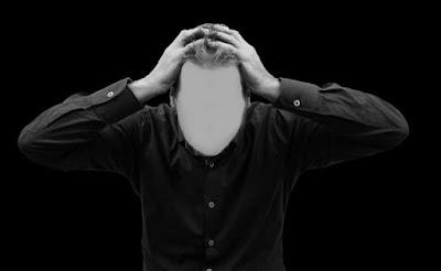 sintomas del latigazo cervical