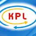 Kamarajar Port Limited Recruitment on Horticulture Officer and Assistant Horticulture Officer Vacancies