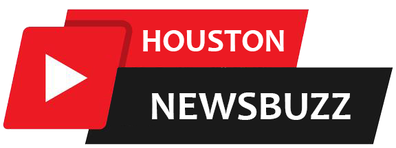 Houston News Buzz