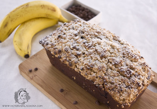 pan-banana-chocolate