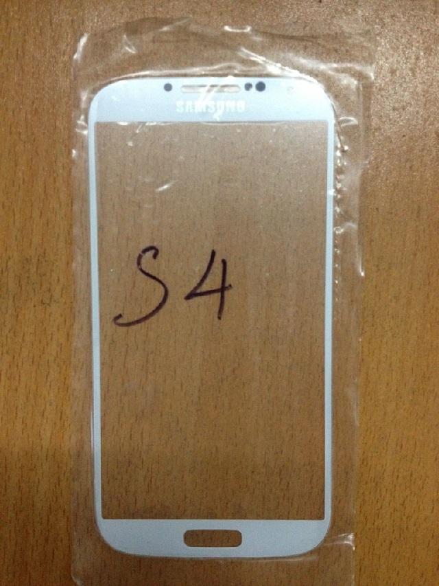 Thay màn hình Galaxy S4 giả rẻ