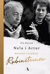 http://lubimyczytac.pl/ksiazka/4819493/nela-i-artur-koncert-intymny-rubinsteinow
