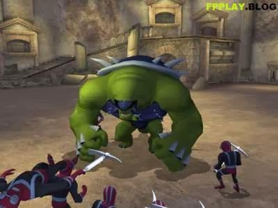 Ben 10 ultimate alien: cosmic destruction screenshots neoseeker.