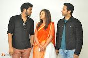 Raja Meeru Keka Trailer Launch-thumbnail-5