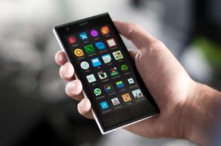 Cara Menghemat Mudah Menghemat Kuota Internet Hanphone Android
