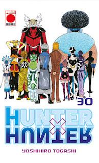 http://www.nuevavalquirias.com/hunter-x-hunter-todos-los-mangas-comprar.html