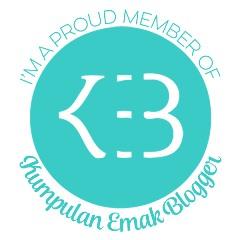 emak2blogger