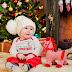 Des cadeaux noël incontournables pour vos bébés