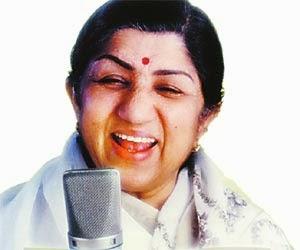 caravan old hindi songs
