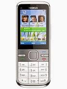 Harga baru Nokia C5