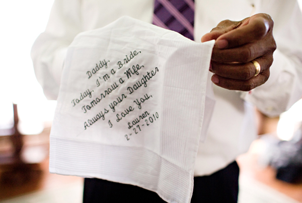 Mensagens Para Noivos No Dia Do Casamento: Assessoria Lidiane Fidelis : Lembrancinhas Para Os Pais