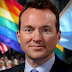 Today's Article - Eric Fanning