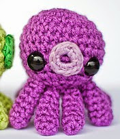 http://www.ravelry.com/patterns/library/baby-octopus-4