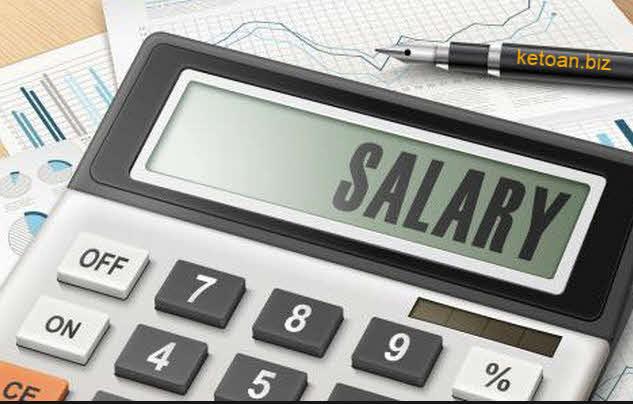 Doanh nghiệp dưới 10 người được miễn nộp thang bảng lương, định mức lao động