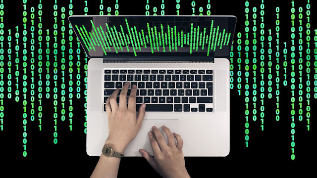 WikiLeaks revela nuevos detalles sobre la herramienta secreta de la CIA para infectar computadoras