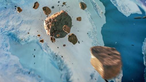 Los diez grandes avances científicos de 2018, según Science Groenlandia-meteorito-kI0F--510x287%2540abc