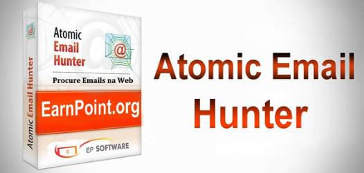 atomic email hunter crack serials