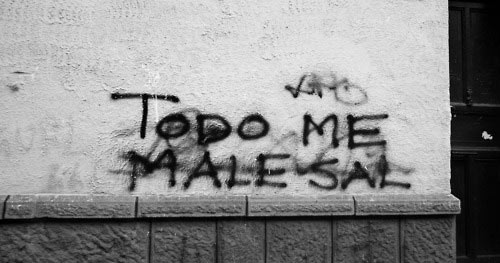 male_sal.jpg