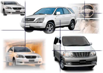 Libra Motors Limited Recruitment Portal