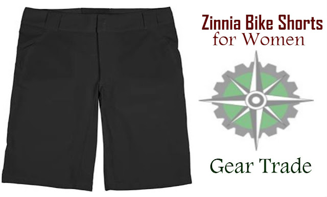 women's bike shorts brands