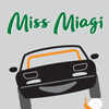 "Project Miata: Installing a Blackbird Fabworx GT3 Roll Bar into ""Miss Miagi"" - and some Laguna Seca Track Time"