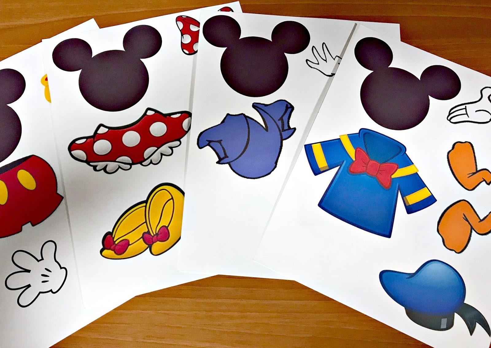 photo regarding Disney Cruise Door Decorations Printable named Do it yourself Disney Cruise Doorway Magnets Printable - We Bought The Funk