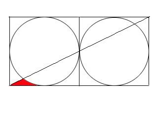 Jawapan Soalan Math 1