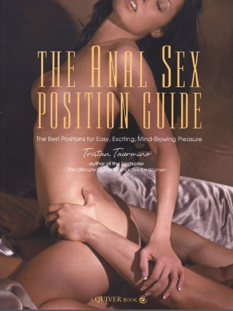 Sex position guide pdf free download