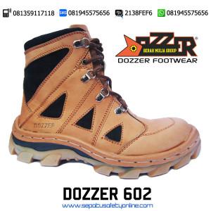 Sepatu Boot Safety Pria, Sepatu Casual Safety, Sepatu Pantofel Safety, Sepatu Safety Buatan Indonesia, Jual Sepatu Safety, Sepatu Kulit Safety, Sepatu Merk Safety, Sepatu Model Safety, Sepatu Outdoor Safety, Sepatu Online Safety, Sepatu Pdh Safety, Sepatu Pelindung