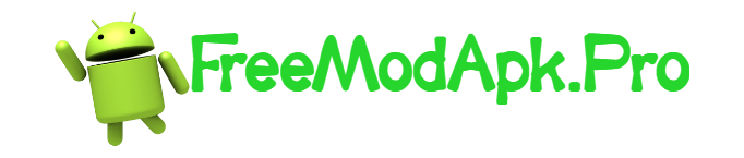 Download Free Pro Mod APK Files For Android 2020