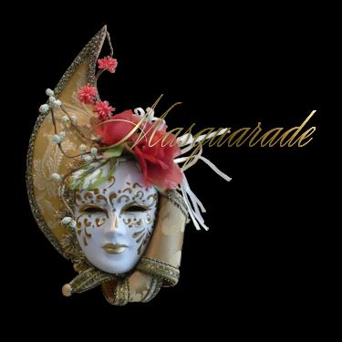 http://franie-margot.eklablog.com/masquerade-a156485164